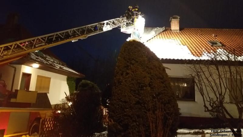 2019-01-13_ETS_Donzdorf-4