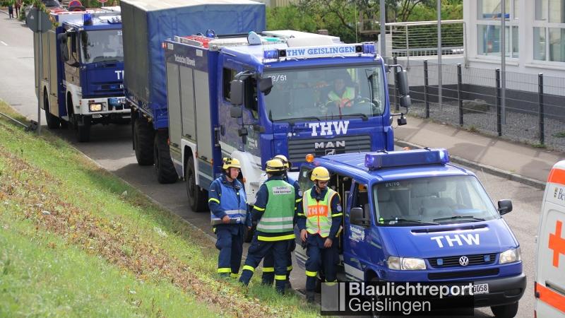 2019-09-07_Notfallübung_Bahn_Süßen-1