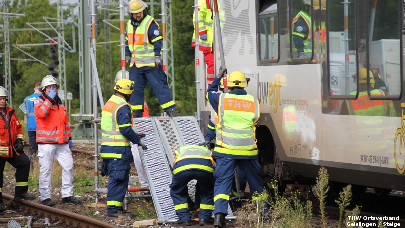 2019-09-07_Notfallübung_Bahn_Süßen-2