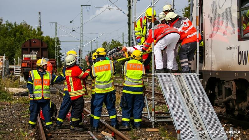 2019-09-07_Notfallübung_Bahn_Süßen-3