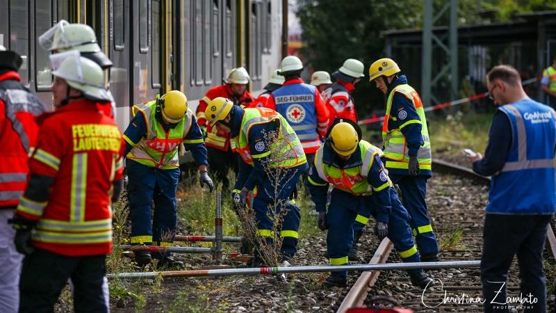 2019-09-07_Notfallübung_Bahn_Süßen-4