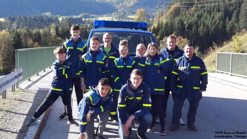 2019-10-11_Ausflug_Jugend_Garmisch-1