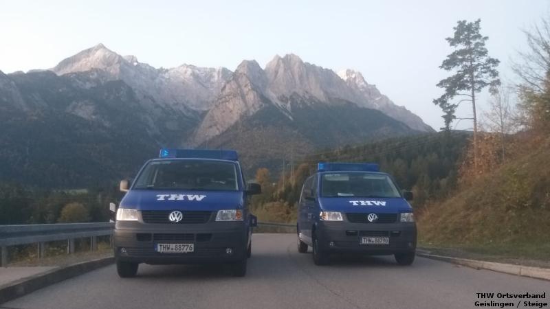 2019-10-11_Ausflug_Jugend_Garmisch-2