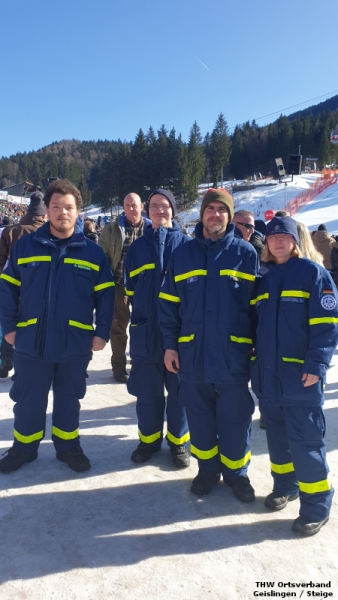 2020-02-09_Ski-Weltcup_Garmisch-2
