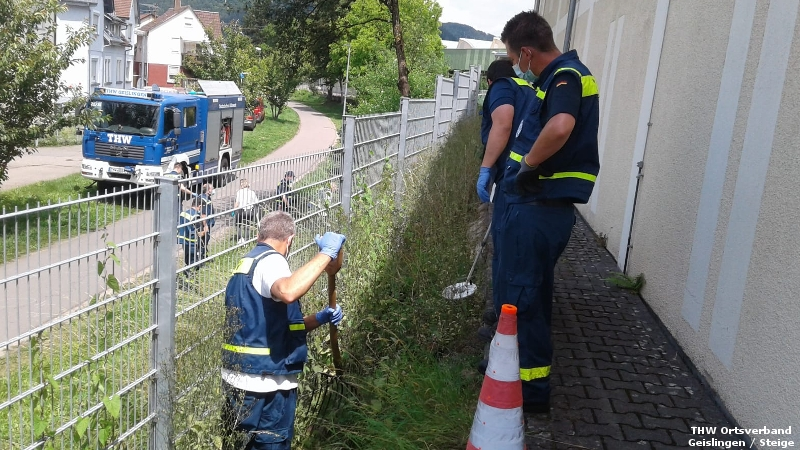 2020-06-27_Messersuche_Geislingen-1