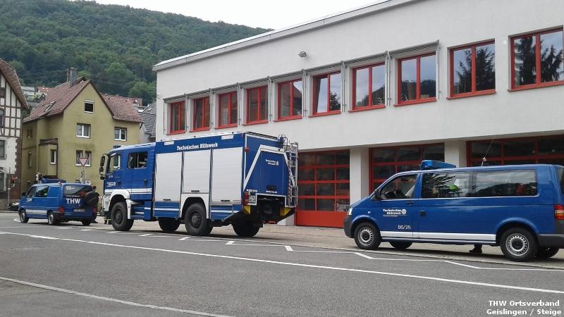 2020-06-27_Messersuche_Geislingen-5