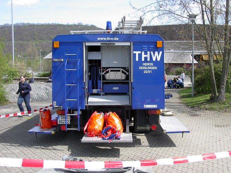 thw-fahrzeuge-gkw_i_005