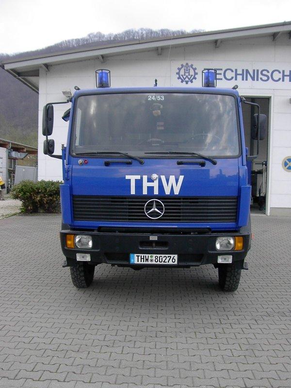 thw-fahrzeuge-gkw_ii_004