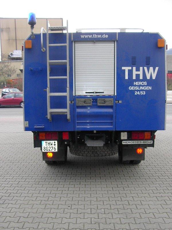 thw-fahrzeuge-gkw_ii_009