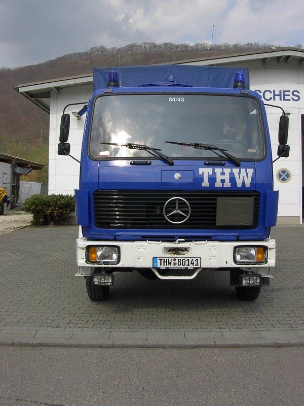 thw-fahrzeuge-lbw_003