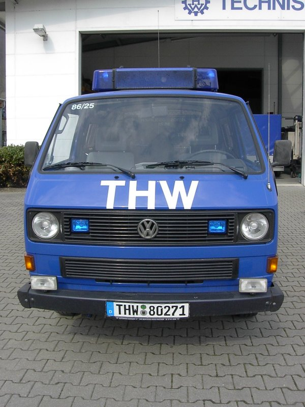 thw-fahrzeuge-mtw_jugend_003