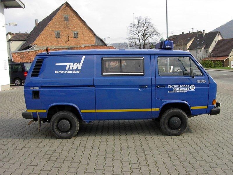 thw-fahrzeuge-mtw_jugend_005