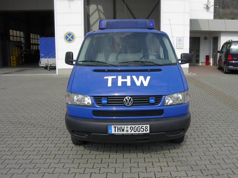 thw-fahrzeuge-mtw_003