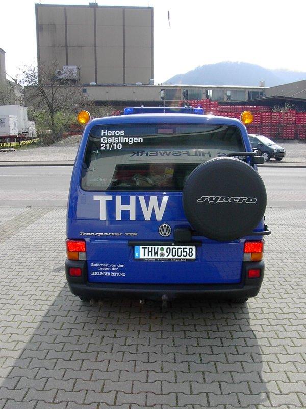 thw-fahrzeuge-mtw_007