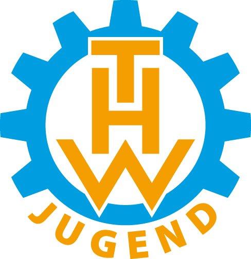 thw-jugend2